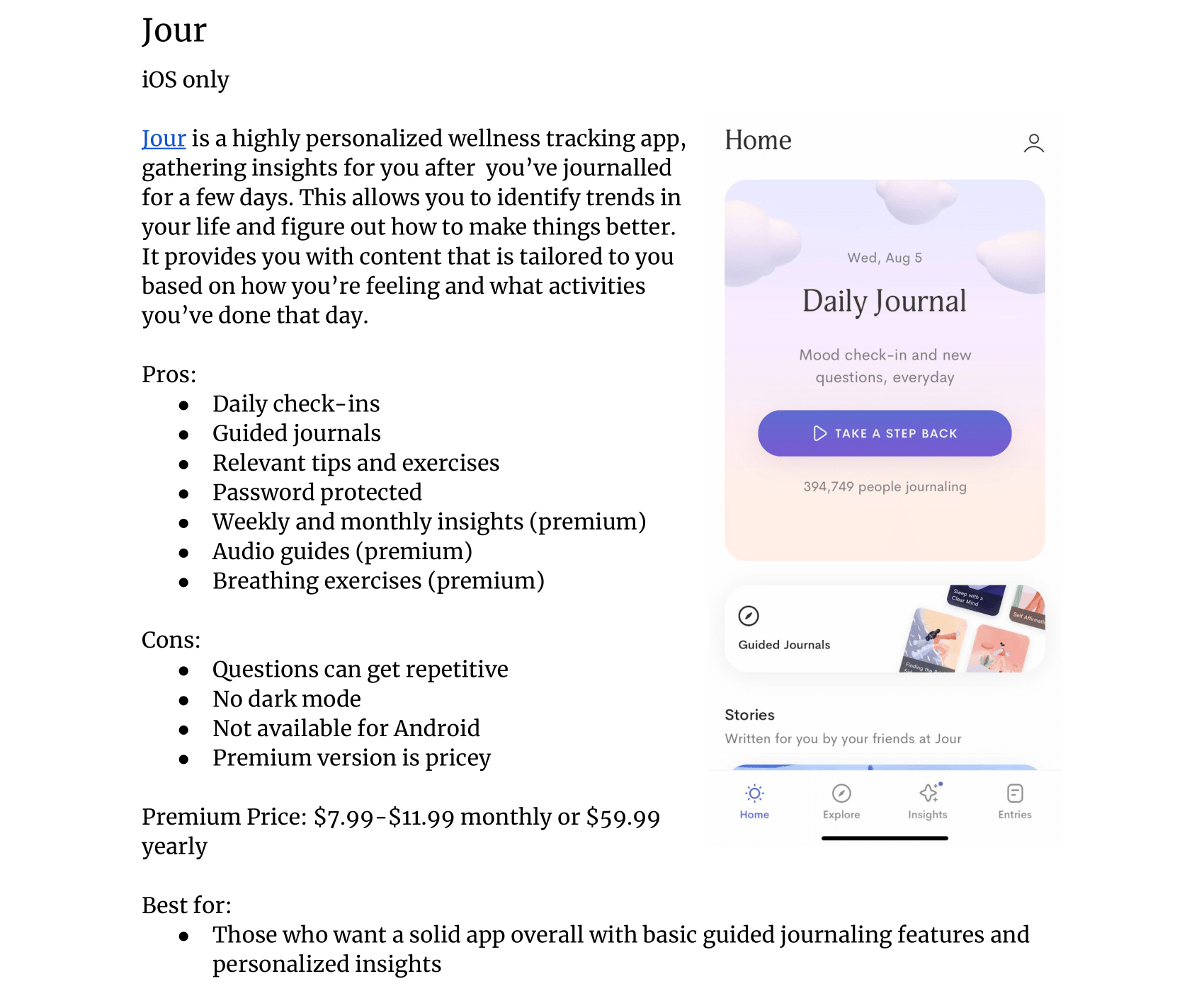 fj7-Best-Apps-for-Daily-Wellness-Journaling-2