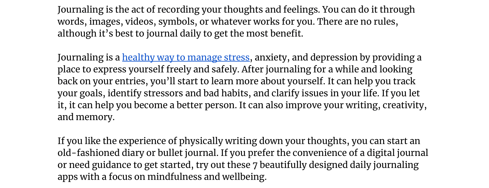 fj7-Best-Apps-for-Daily-Wellness-Journaling-1